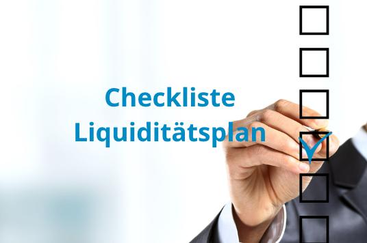 03_checkliste_liquiditaetsplan_536x356png - Liquiditatsplanung Beispiel