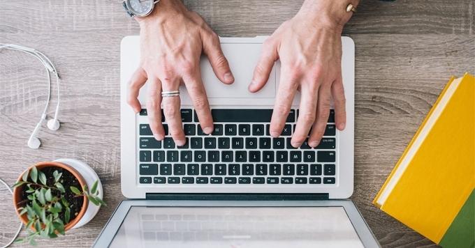 Angebot Schreiben Und Rechnung Erstellen