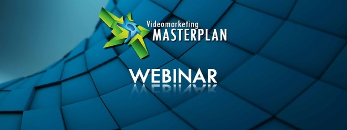 youtube marketing Webinar, youtube business webinar, video advertising webinar, youtube video ads webinar, jürgen saladin webinar, youtube promotion webinar, youtube video online webinar