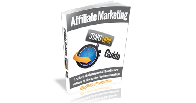 affiliate marketing, was ist affiliate marketing, mit affiliate marketing geld verdienen, online geld verdienen mit affiliate marketing, affiliate marketing erfolgsstories