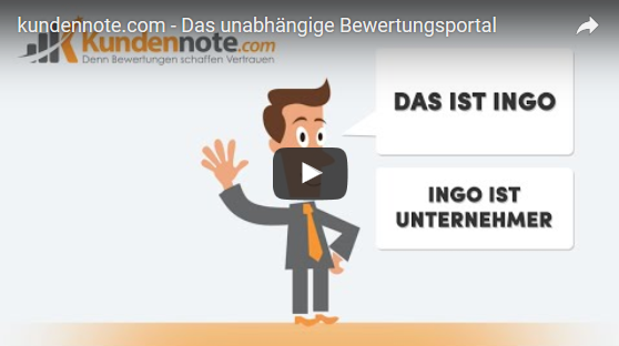 Kundennote.com, network marketing, was ist network marketing, empfehlungsmarketing, neukundengewinnung, empfehlung beispiel, weiterempfehlung, network marketing produkte, bewertung unternehmen, empfehlungsmanagement