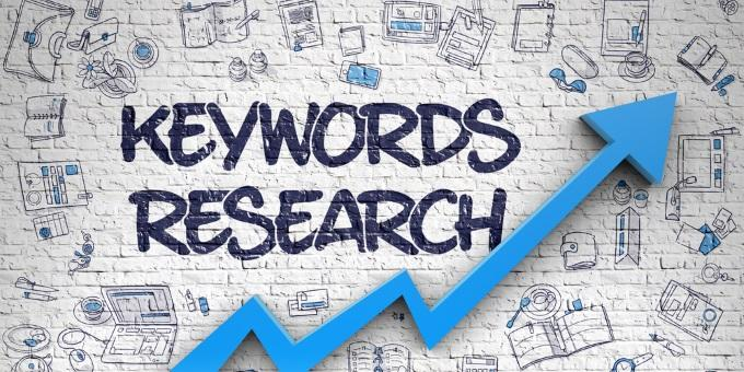 keyword tool, seo keyword tool, keyword tool free, long tail keyword tool, keyword tool external, keyword tool kostenlos, external keyword tool, keyword tool seo, long tail keyword tool free, keyword tool deutsch, kostenloses keyword tool, search one keyw