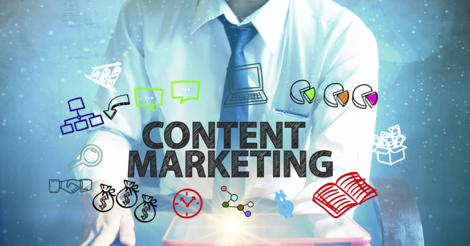 Content Marketing, content marketing definition, content marketing tools, video content marketing, content marketing strategie, content marketing beispiele, seo content marketing