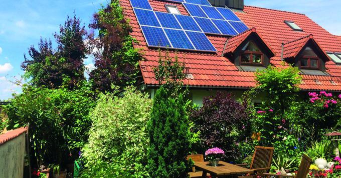 Konstantin Strasser Mep Solar wie die mep werke die solarbranche auf den kopf stellen