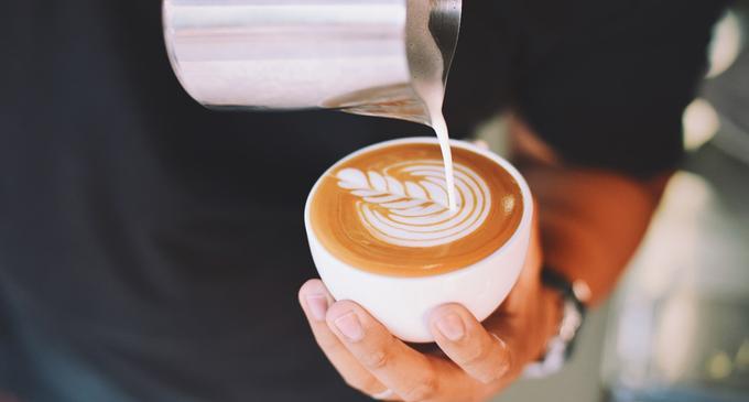 Kaffee im Büro - Die 5 größten Probleme und wie Sie sie ...