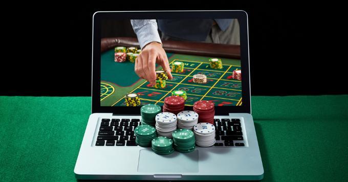 888 poker paypal einzahlung