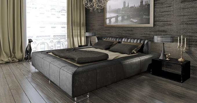 betten berlnge stunning beluga boxspring betten berlin with betten berlnge fabulous unsere. Black Bedroom Furniture Sets. Home Design Ideas