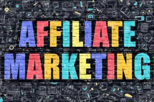 Affiliate Marketing Software, affiliate marketing Plattformen, affiliate networks, affiliate software, affiliate netzwerke, affiliate tracking software, affiliate system, affiliate platform