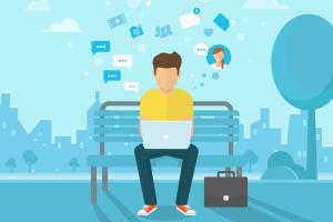 Texter Practices: So gestalten Sie Werbetexte